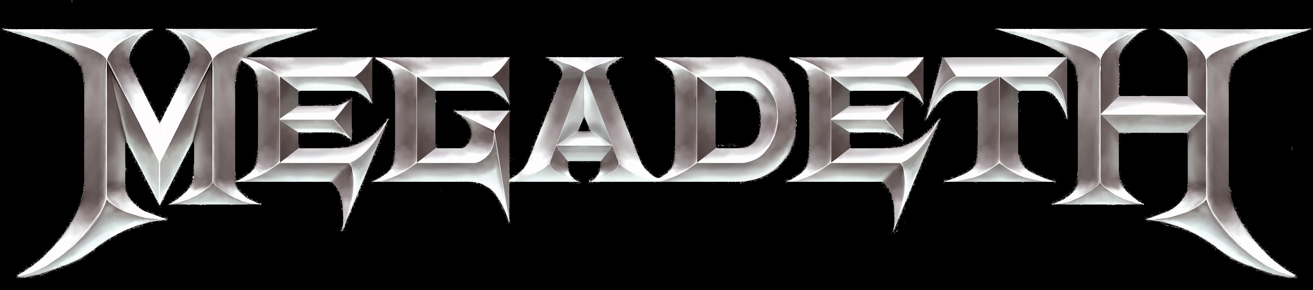 MegadethLogo1.jpg