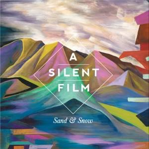 A Silent Film (1)