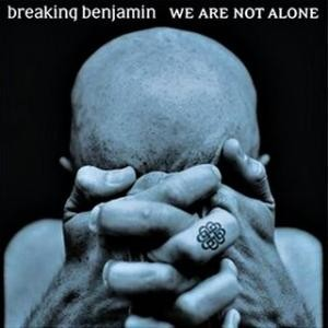 breaking-benjamin-we-are-not-alone-cover-art-14725