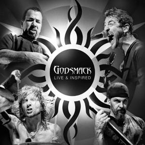 Godsmack Live