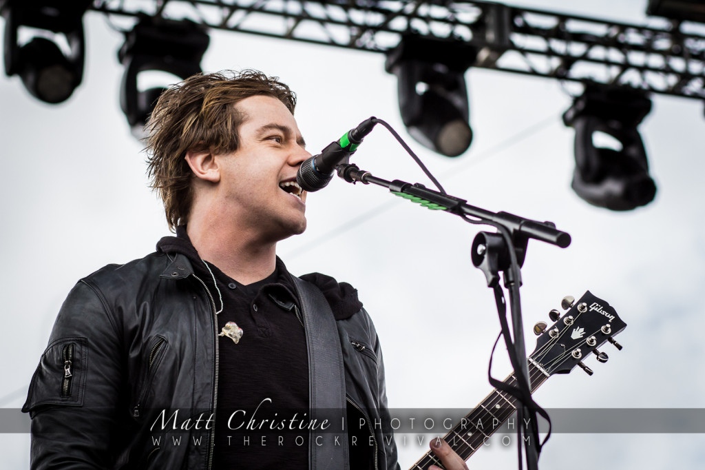 sickpuppies_mattchristinephotography-4