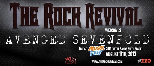 Rock Revival Avenged Banner FINAL (Small)