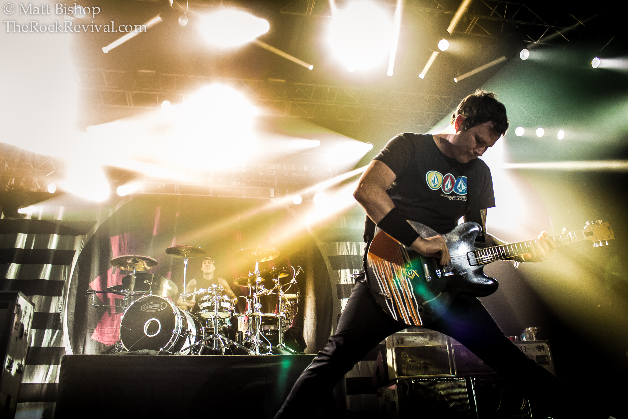 blink182 confirm new album band begins rehearsals today
