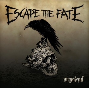 Escape-the-Fate3