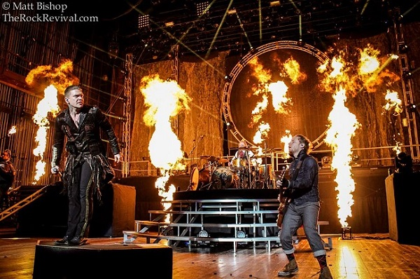 Shinedown article 3