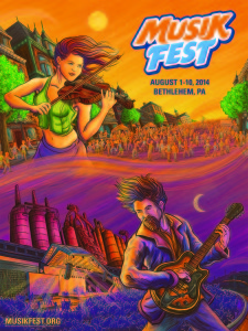 Musikfest_Poster_2014