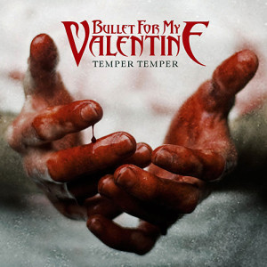 Bullet-For-My-Valentine-Temper-temper
