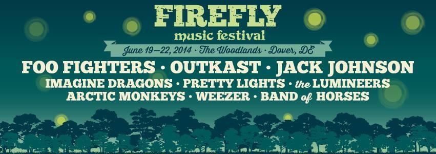 Firefly 2014 banner