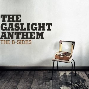 Gaslight-Anthem-B-Sides-600x600