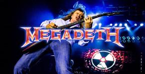 Megadeth Slider Photo copy (1)