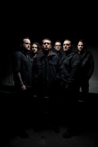 Whitechapel band