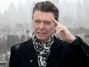 david-bowie-the-next-day-2013-600x450