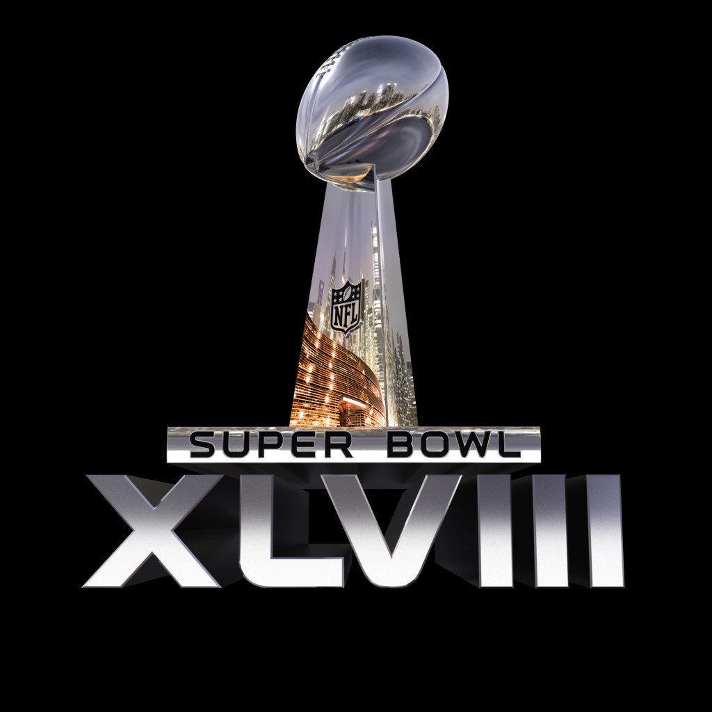 super bowl pic