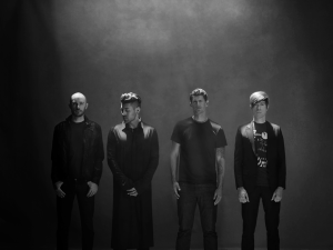 AFI band