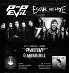 Pop Evil ETF pic