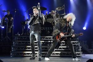 Queen Lambert