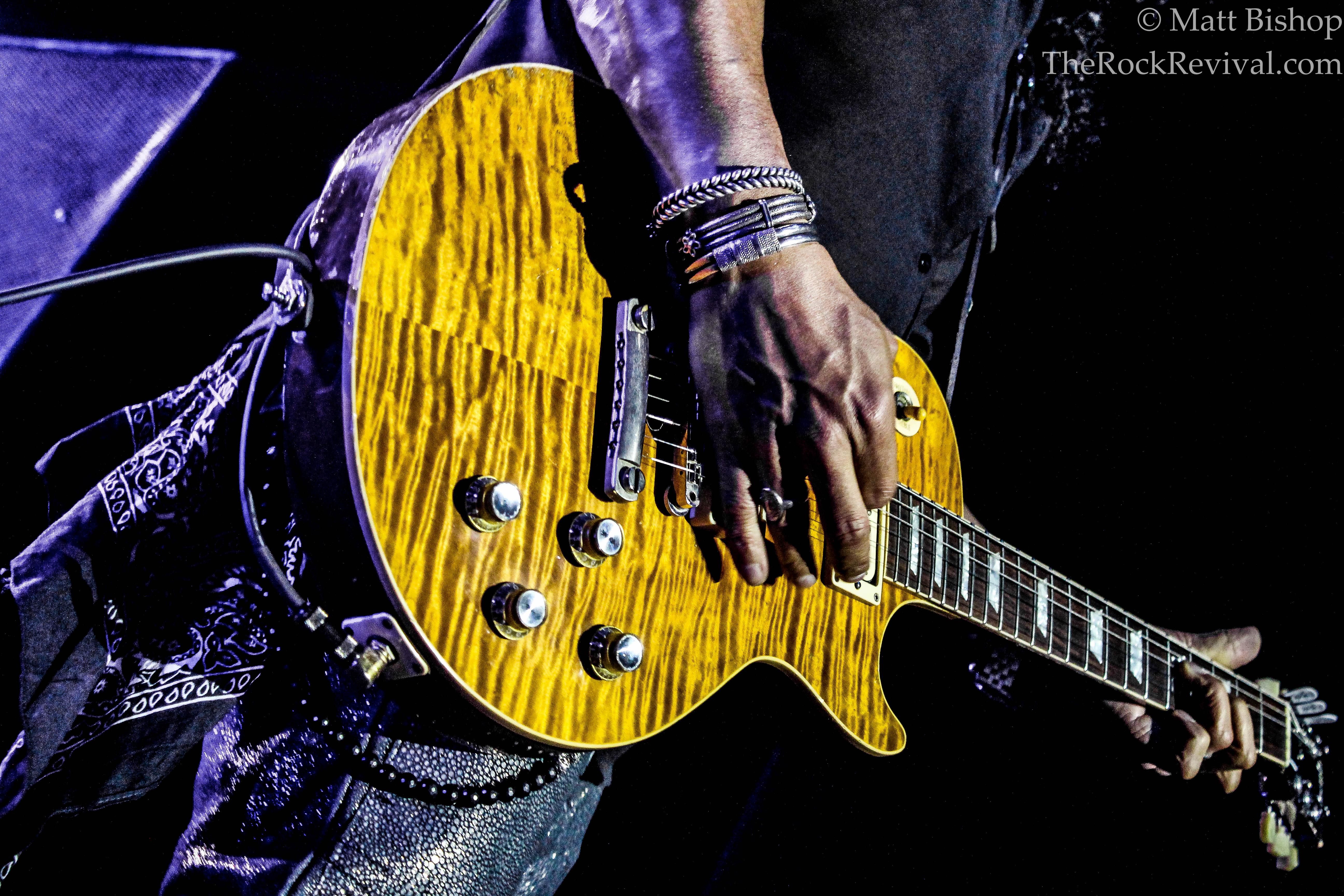 Aerosmith Us Tour Dates