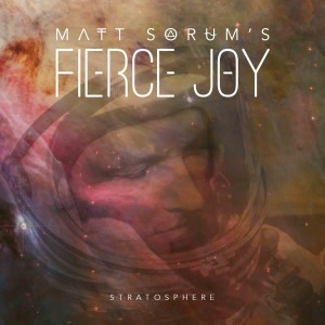 Matt Sorum Stratosphere