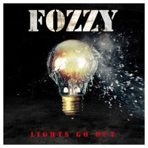 fozzylightssingle
