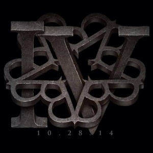 BVB New Album