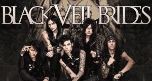 BVB New Look