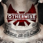 Otherwise Peace artwork