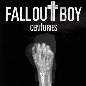 Fall out Boy Cent
