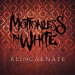 Motionless Reincarnate