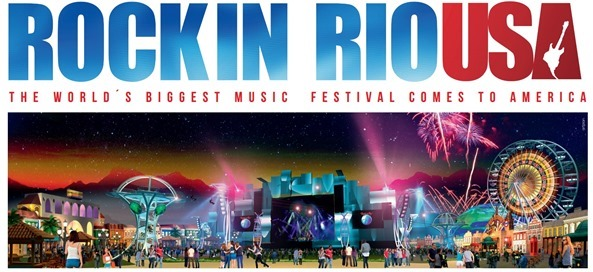 Rock-in-Rio-USA