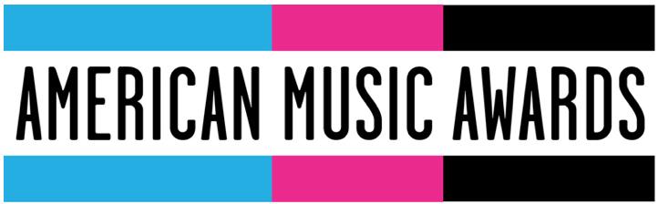 AMAs Logo