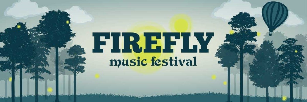Firefly Music Festival 2017 Lineup Announced – Muse, twenty one pilots, Bob Dylan set to headline