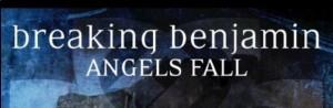 BB Angels Fall