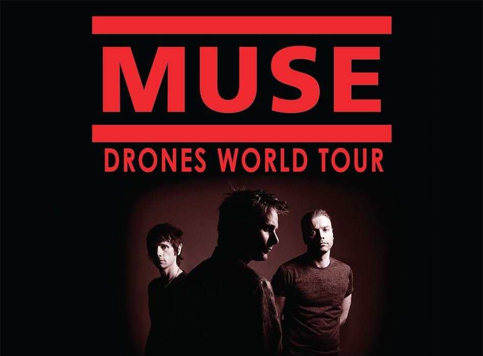 muse-drones-tour-uk