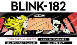 Blink_182_A_Day_To_Remember_tour_2016