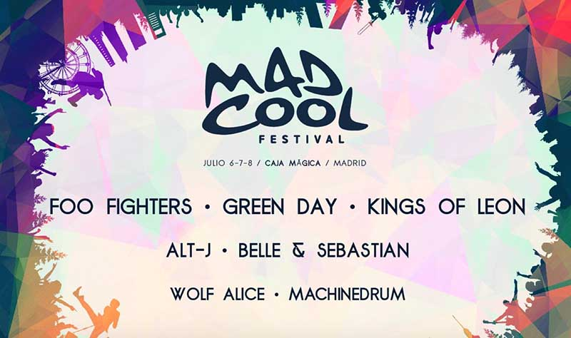 mad_cool_festival_2017-alt-j