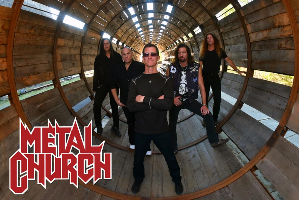 metal-church-promo