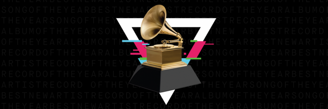 GRAMMY Awards 2020: Tool, Rival Sons Lead Rock Nominees